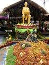 Rayong_festival2