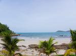 Ao_prao_beach1