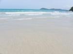 Ao_prao_beach2