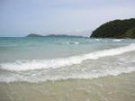 Ao_prao_beach3_2