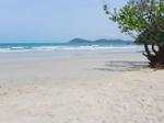 Ao_prao_beach3_3