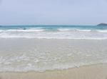 Ao_prao_beach4