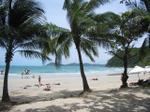Ao_prao_beach_fine