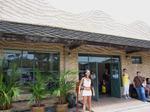 Samet_resort_ban_phe_pier