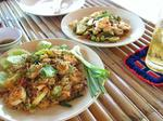Suan_son_beach_thaifood