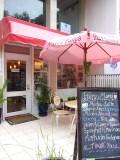 Fairy_cafes