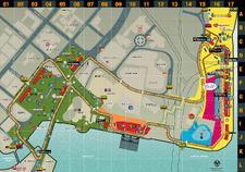 F1_map_2