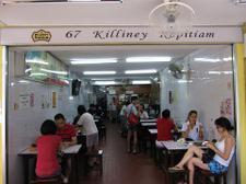 Killiney2