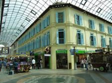 Bugis_victoria_street2