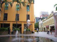 Bugis_victoria_street3