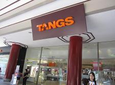 Tangts_2