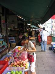 Asok_market