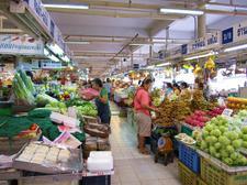 Otc_market