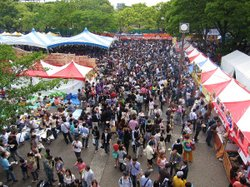 Thai_fes3