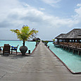 maldives03