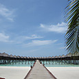 maldives11