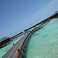 maldives01