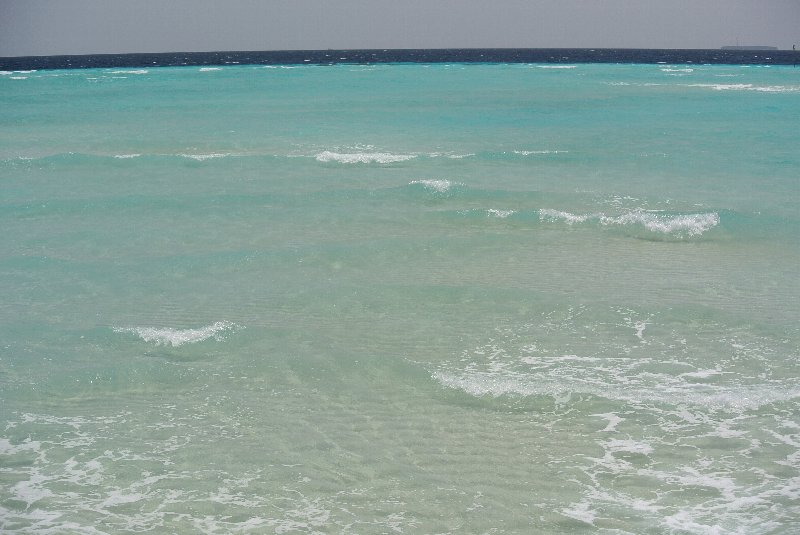 maldives47