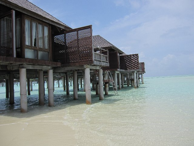 maldives09