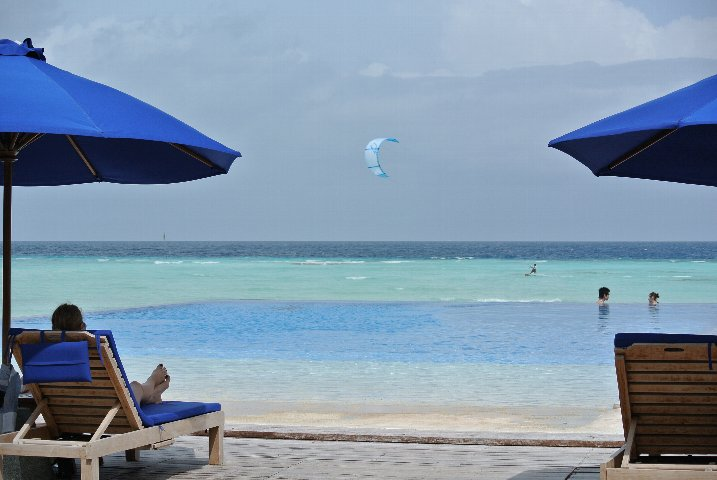 maldives19