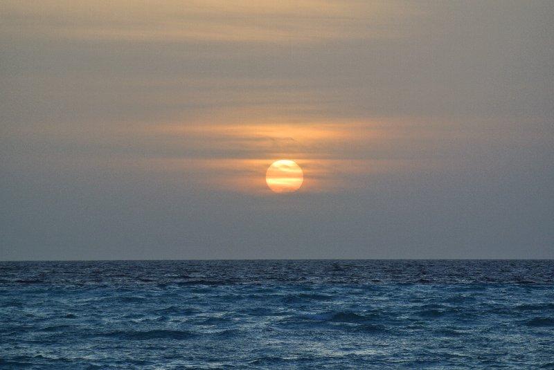 maldives54