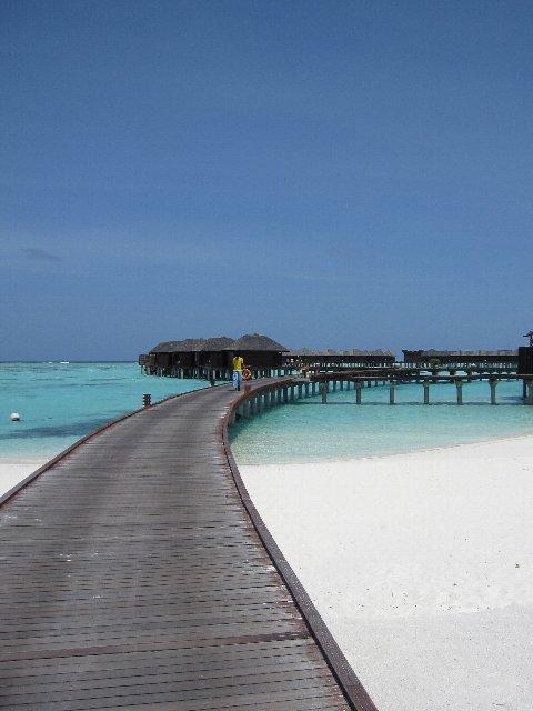 maldives04