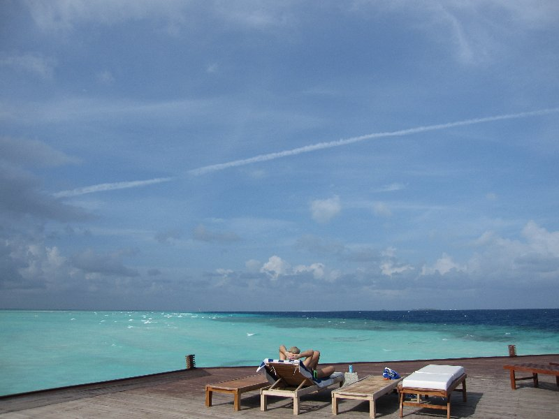 maldives38