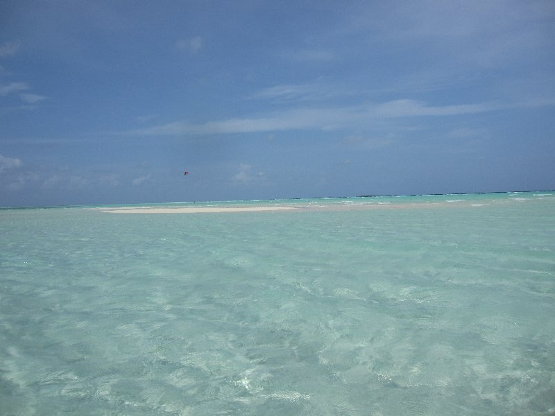 maldives49