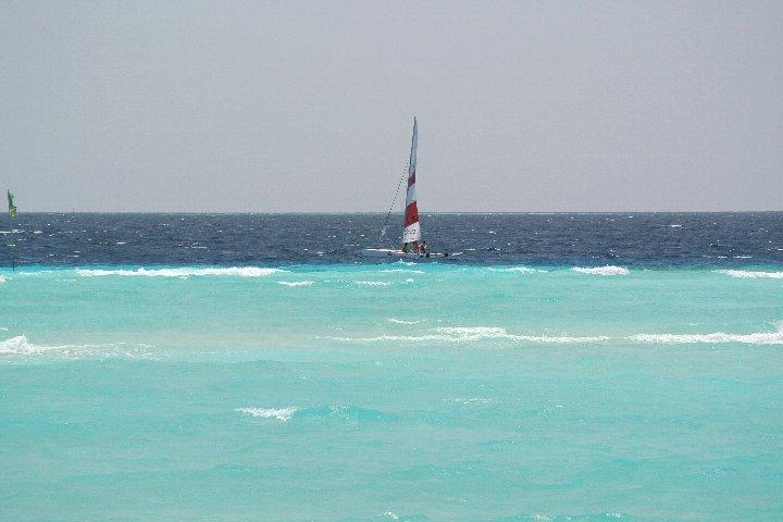 maldives23