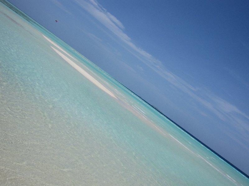 maldives48