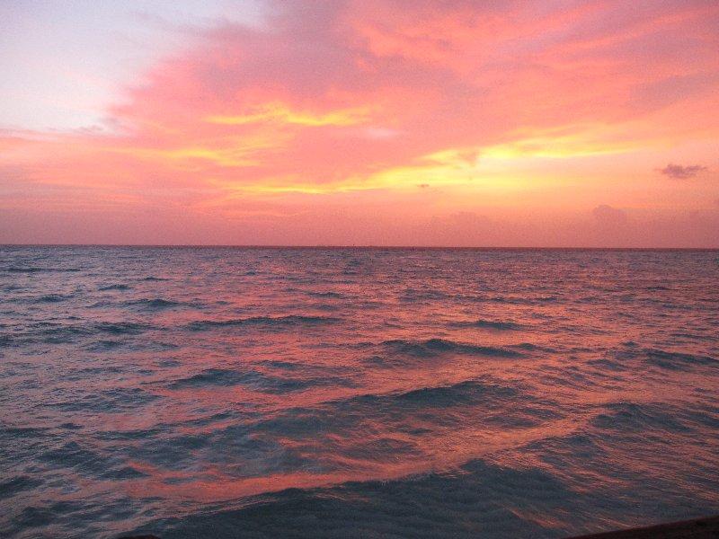 maldives56