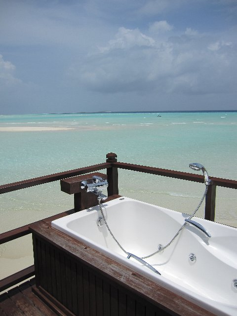 maldives07
