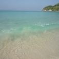 17 Phuket ビーチから