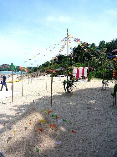 Songkran03