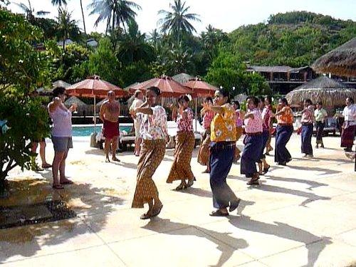 Songkran04