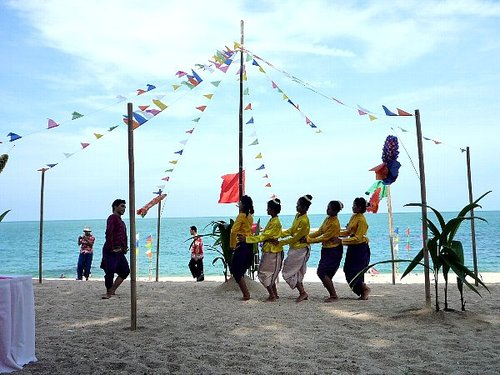 Songkran07